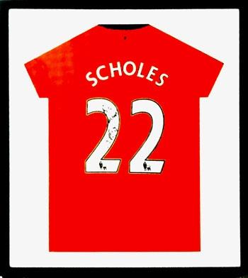 scholes shirt1