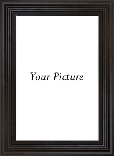 Your Picture Frame